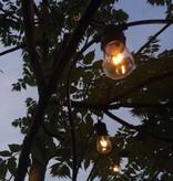 zangra Lichtslinger LED - Zangra