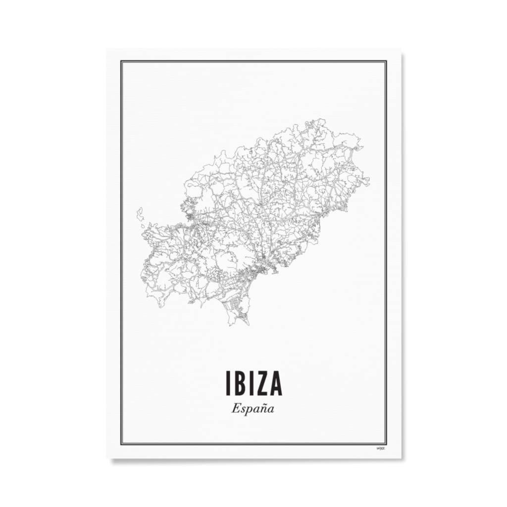 Wijck Ibiza