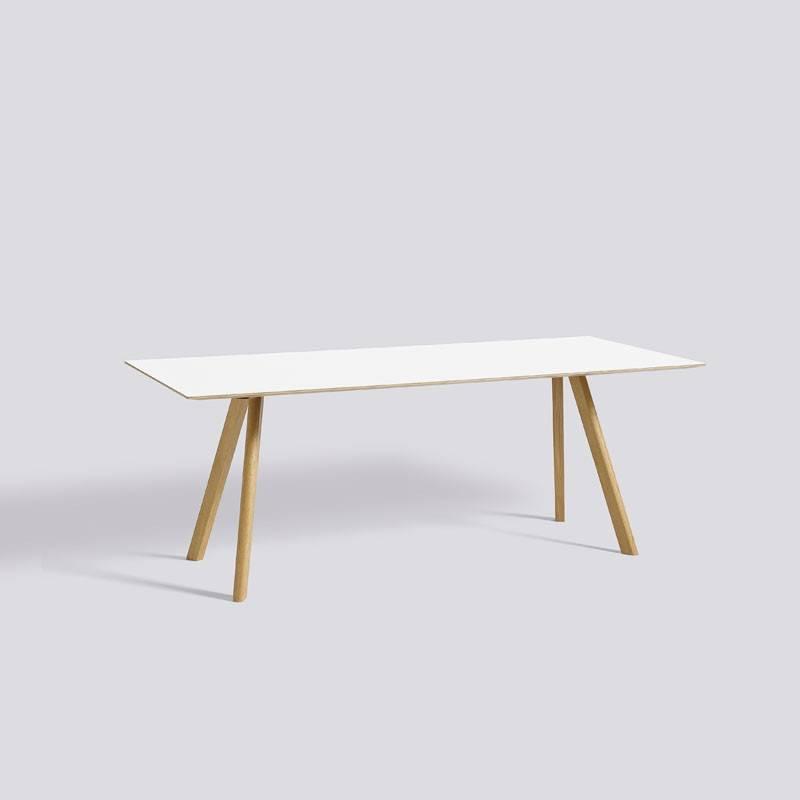 HAY CPH30 Copenhague Table M 200x90
