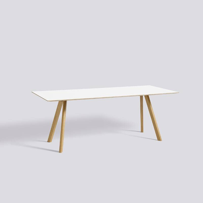 HAY CPH30 Copenhague Table Medium