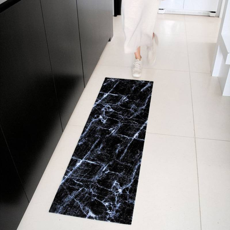 Mad About Mats Barney tapis dur - scraper 50 x 150