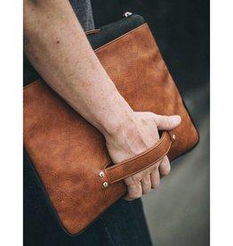 "Kreafunk aSLEEVE 15.6"" pochette pour laptop"