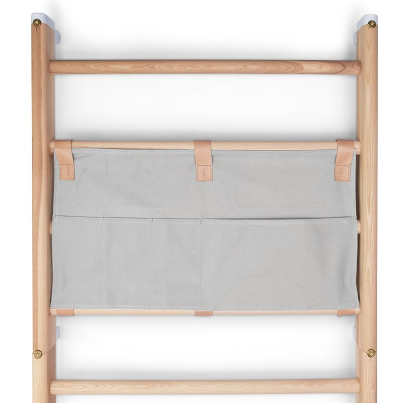 Kaos Canvas organizer