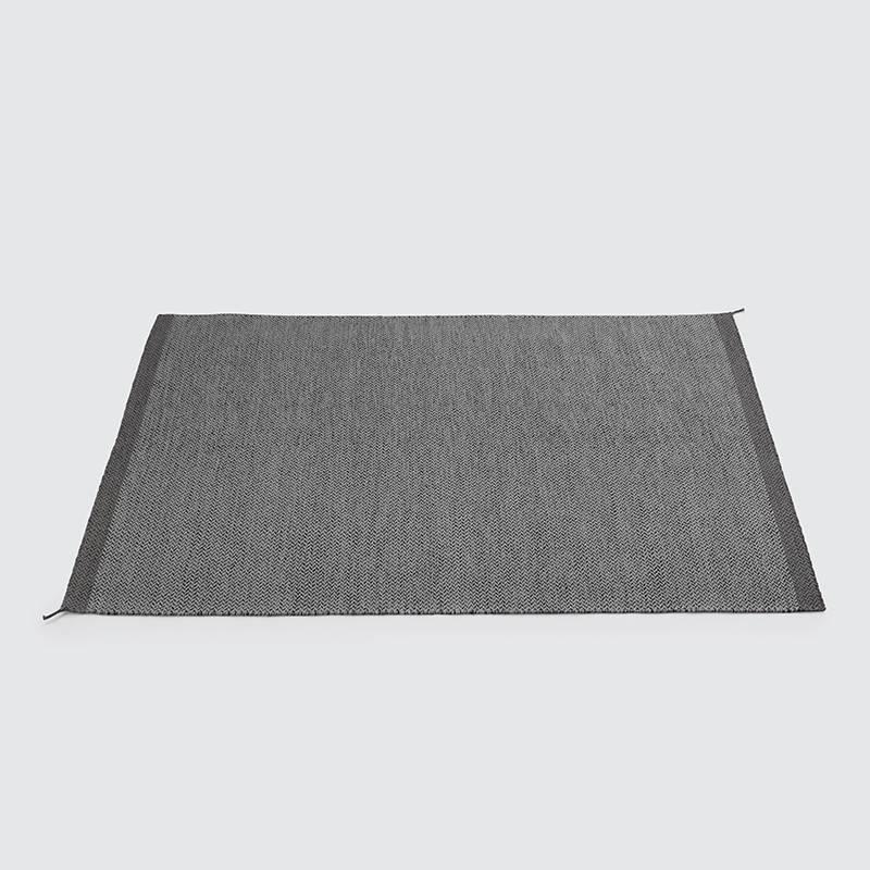Muuto Tapis Ply 170 x 240 cm