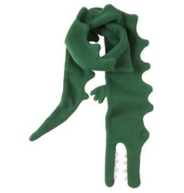 Meri Meri Kindersjaal Krokodil