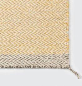 Muuto 170 x 240cm Ply tapijt
