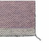 Muuto Ply tapijt 170 x 240 cm