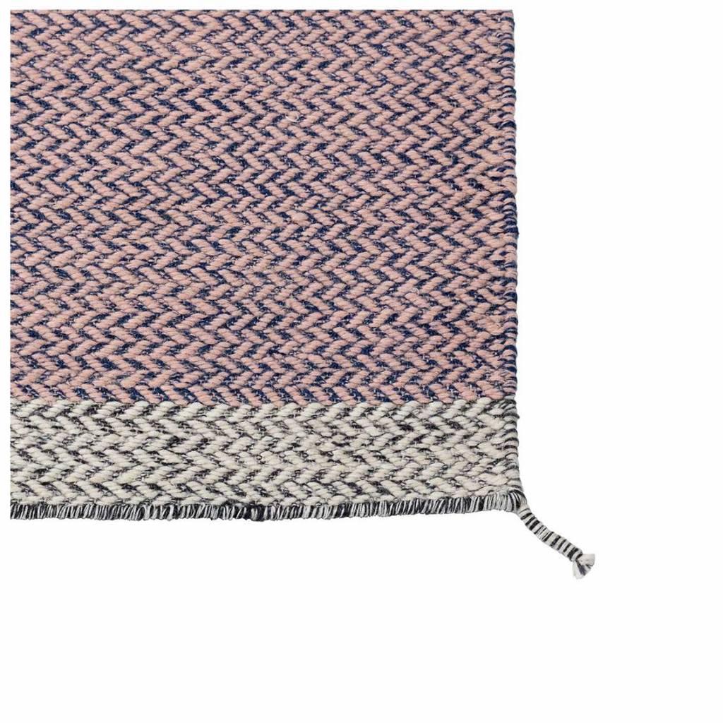 Muuto 170 x 240 cm Ply tapijt