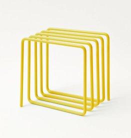 Block Porte-revue