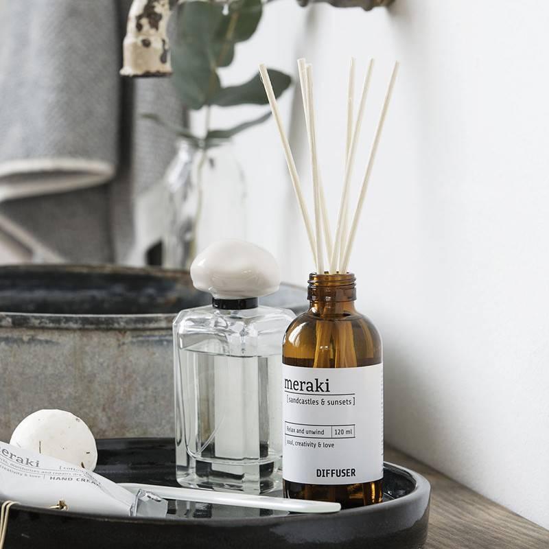 Meraki Bâtons de parfum Meraki