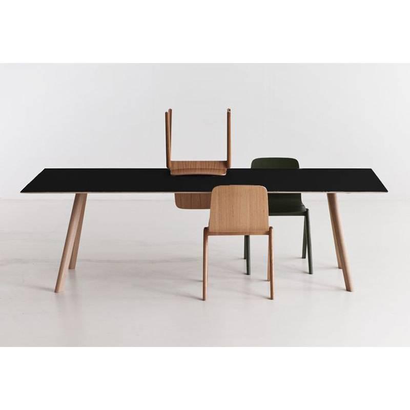 HAY CPH30 Copenhague Table L 250x90