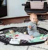 Play&Go Lama sac de jouets/ tapis de jeu SOFT