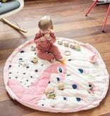 Play&Go Paon  sac de jouets/ tapis de jeu SOFT