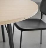 Opsmuk Ø120 cm Table Rond