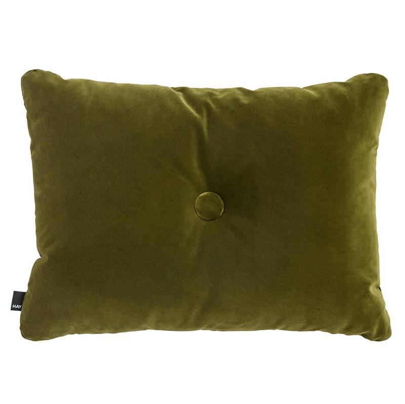 HAY Dot cushion SOFT - 1 dot