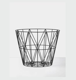 Fermliving Wire Basket MEDIUM