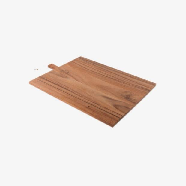 VTwonen Planche à pain 50x40cm