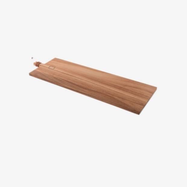 VTwonen Broodplank 60x21cm