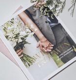 Other brands Het trouwboek: Wij Trouwen! Pop The Question
