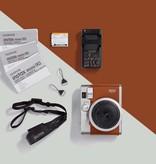 Instax Instax Mini 90 camera