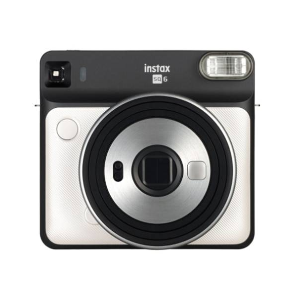 Instax Instax Square camera SQ6