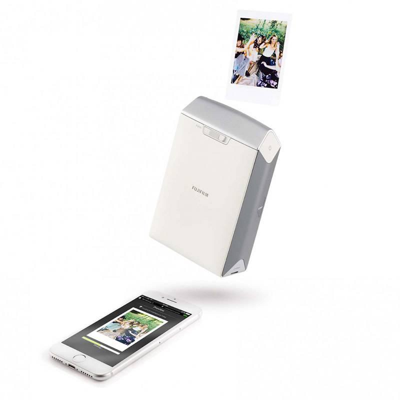 Instax Instax Printer