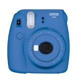 Instax Instax Mini 9