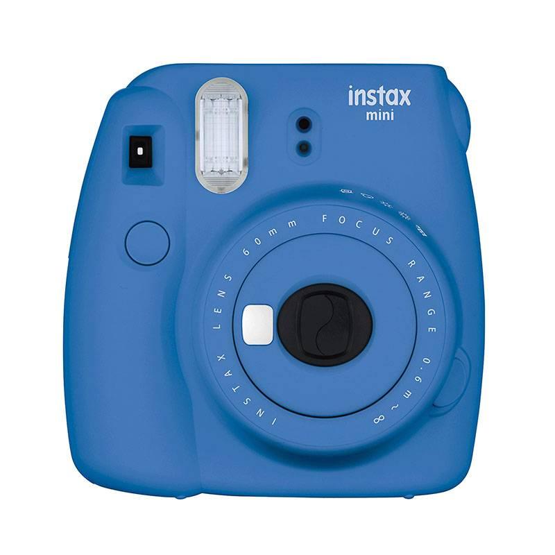 Instax Istax Mini 9