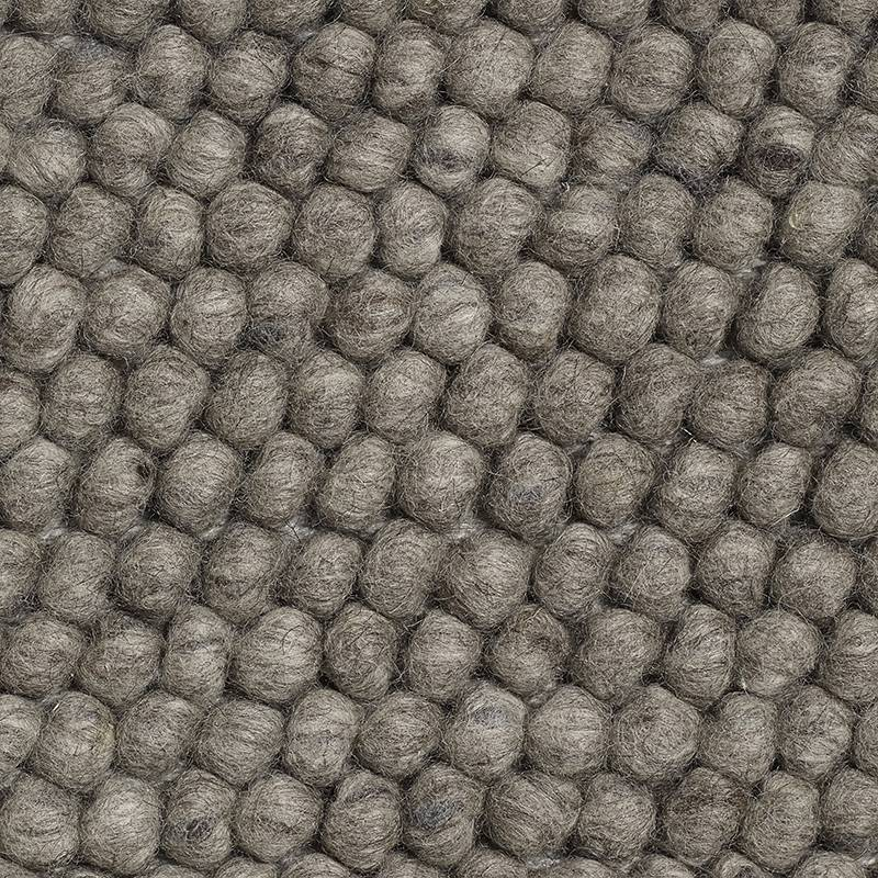 HAY Tapis Peas - 240x170cm