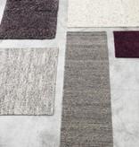 HAY Peas tapijt - 240x170cm
