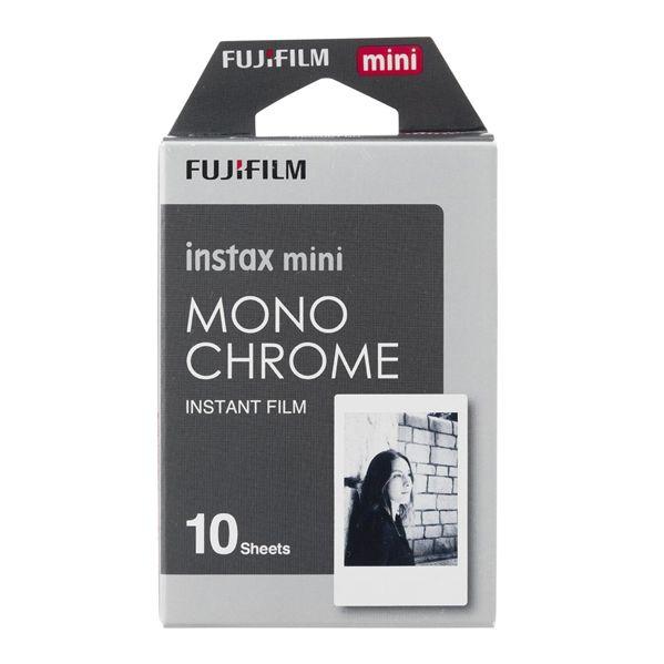 Instax Instax color film