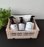 Lillemor Giftbox salle de bains