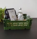 Lillemor Giftbox Gin