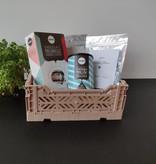 Lillemor Giftbox Petit dejeuner