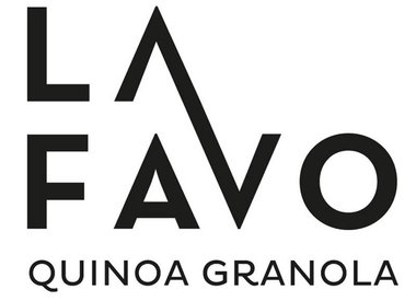 La Favo