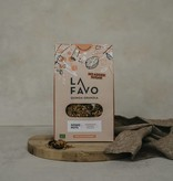 La Favo Granola Going Nuts