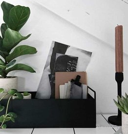 Fermliving Plant box - small