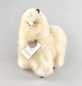 Other brands Alpaca peluche Medium
