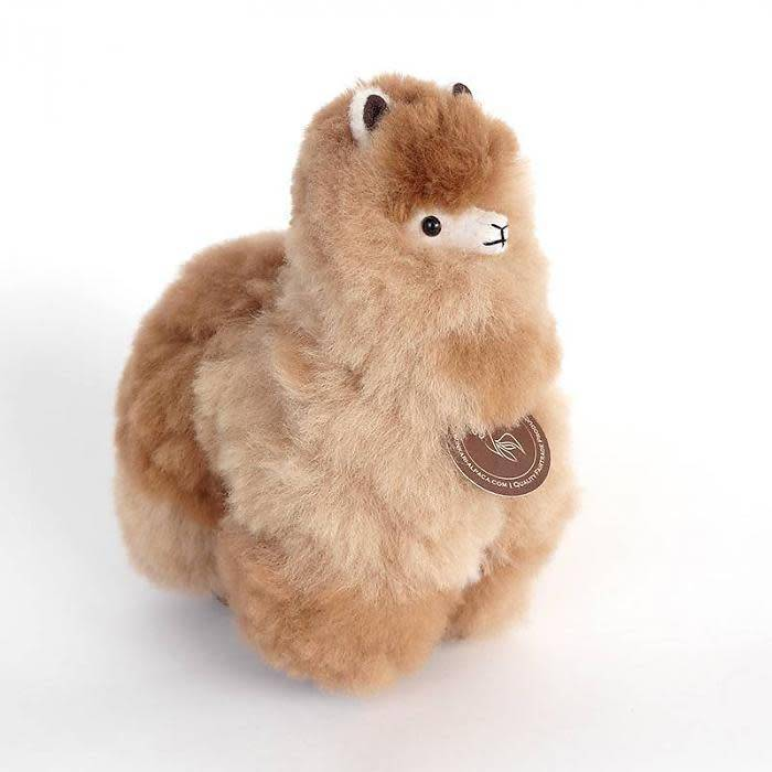 Other brands Alpaca peluche Medium