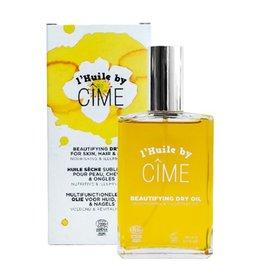 Cîme l'Huile by Cîme - l'huile sèche multi-usage pour peau