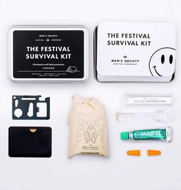 Other brands Festival Survival kit EOL