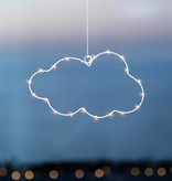 Other brands Liva Cloud