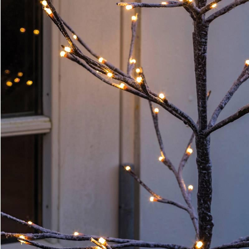 Other brands Alex tree/ kerstboom met LED verlichting
