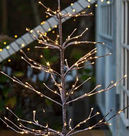 Other brands Alex tree/ kerstboom met LED verlichting