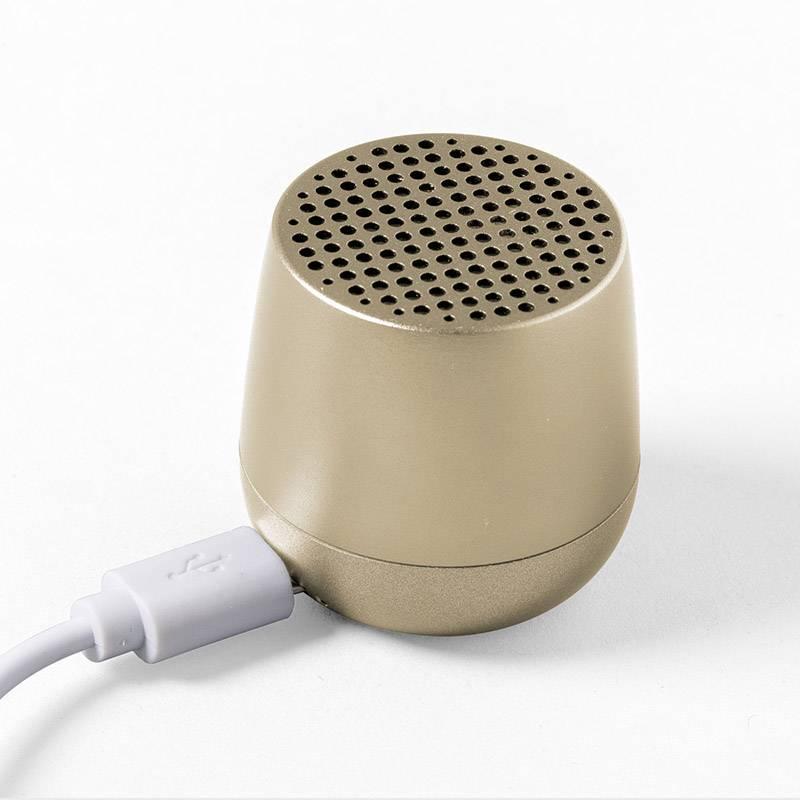 Lexon MINO Mini Bluetooth Speaker