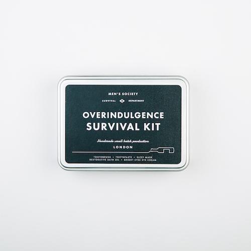 Other brands Over Indulgence Survival kit EOL