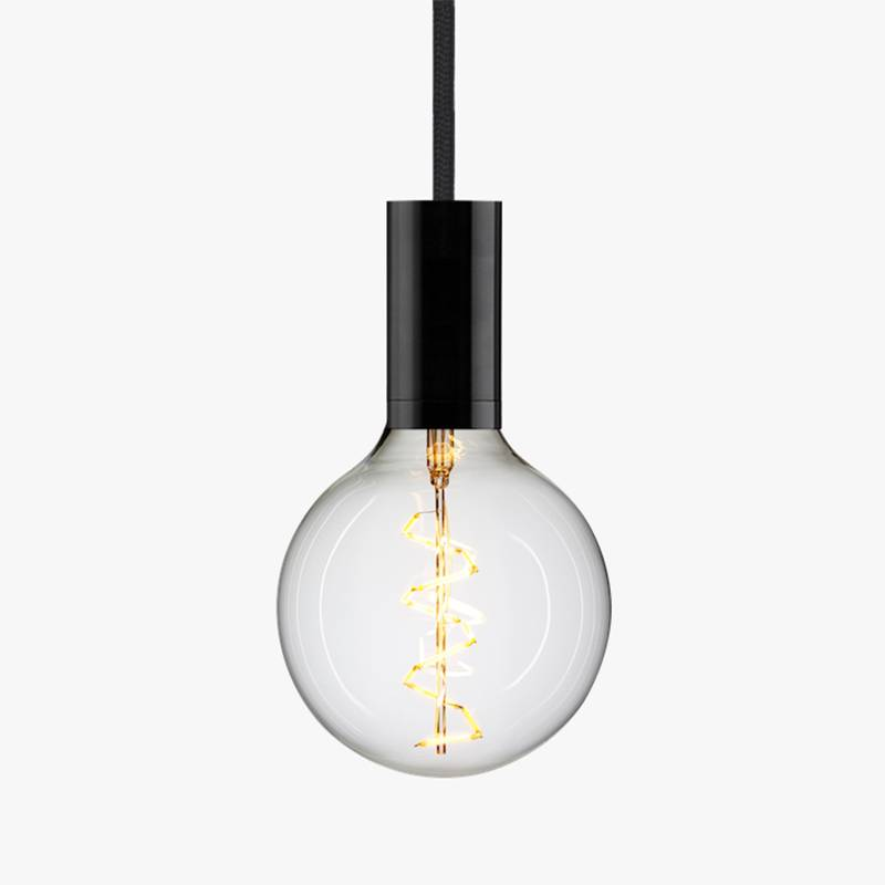 NUD Collection Opus hanglamp