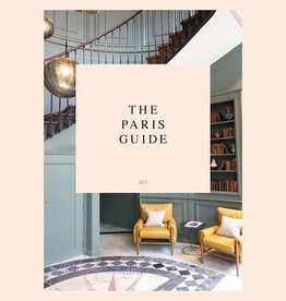 Other brands Guide de voyage Petite Passport