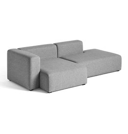 HAY Mags 2.5 seater with Divan