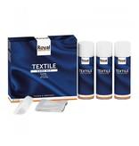Protexx Protexx - Kit de protection textile XL 5 / 7zit (kit de soin)